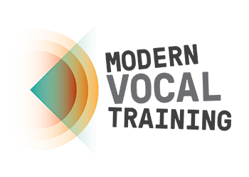 TECNICA-VOCAL-MODERN-VOCAL-TRAINING